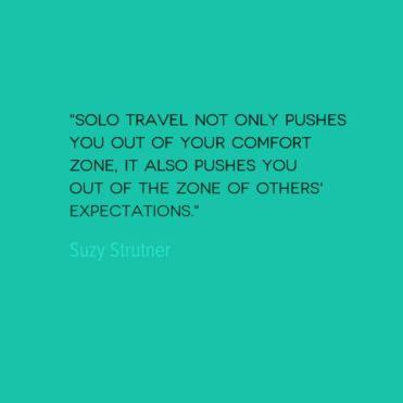 a00ad351e2274f0f89e5fb951c574162--travel-solo-quotes-travelling-alone-quotes