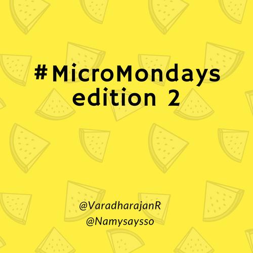 micromondays.png