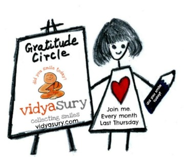 Gratitude-Circle-Vidya-Sury-Final.jpg