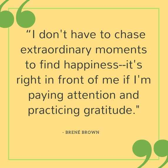 Brene-Brown-Quotes-about-Gratitude