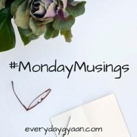Mondaymusings-1-3