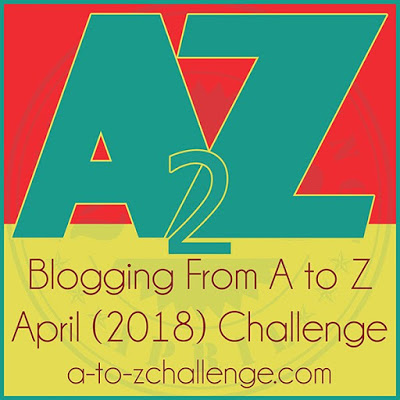 Here is why #BlogchatterA2Z will be a kickass campaign for myblog