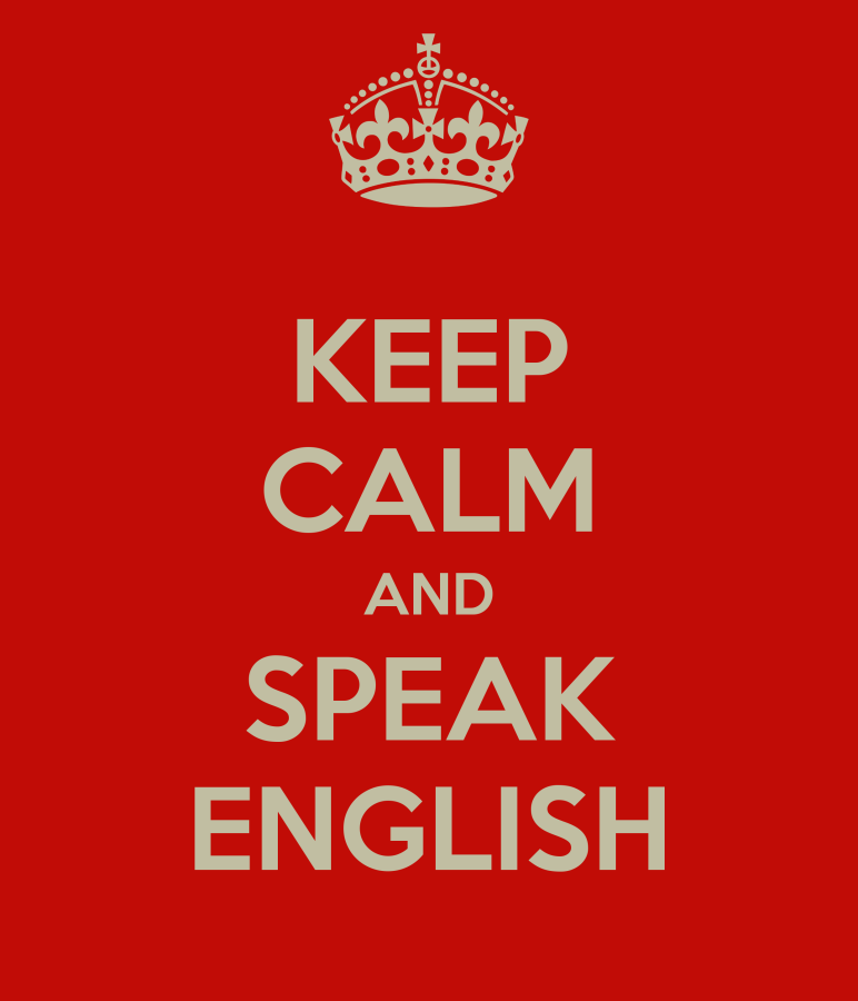 English Vinglish #AtoZChallenge#BlogchatterA2Z