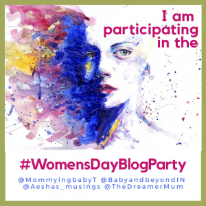 womens_day_blog_party_badge-300x300