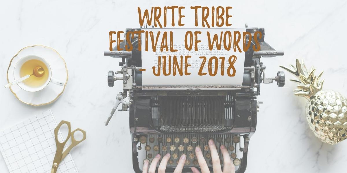 WRITE-TRIBE-FESTIVAL-OF-WORDS-JUNE-2018