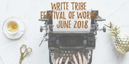 WRITE-TRIBE-FESTIVAL-OF-WORDS-JUNE-2018