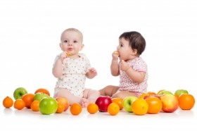 babies-nutrition-280x186