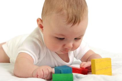 5 ways to boost cognitive development through stimulation inbabies
