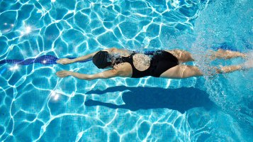 The_Benefits_of_Swimming