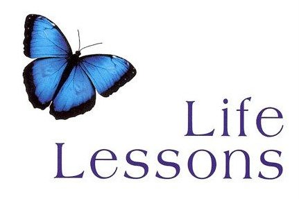 Promotion and Life lessons